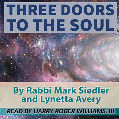 Three Doors to the Soul